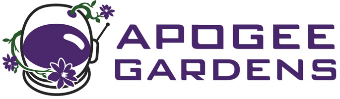 Apogee Gardens